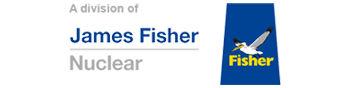 Fisher Nuclear