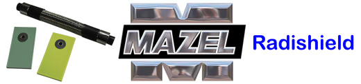 Mazel Radishield