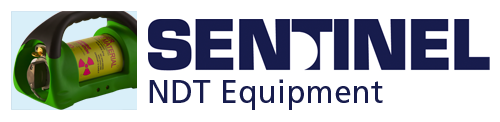Sentinel NDT Equipment