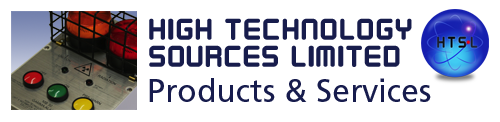 HTSL Products & Services