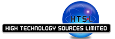 High Tech Sources Limited