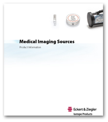 Medical Imaging Sources